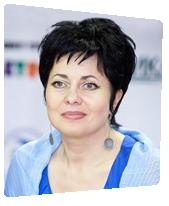 nebyanskaya_